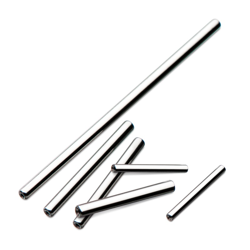 14g-titanium-threadless-barbell-bar