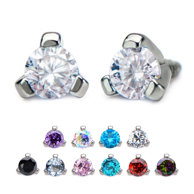 16g-titanium-microdermal-top-with-prong-set-cz-gem