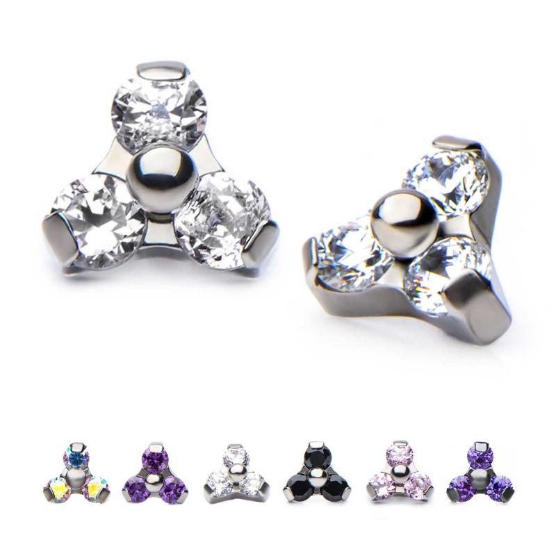titanium-3-cz-cluster-top